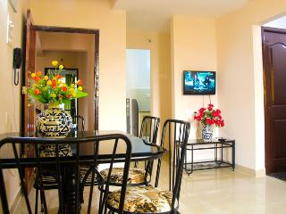 TripThrill Vilanova Holidays 2 BHK Apartment - 3