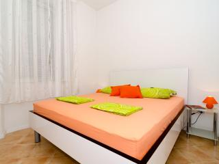 Guest House Cinema - Double Room 1, Dubrovnik
