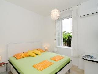 Guest House Cinema - Double Room 2