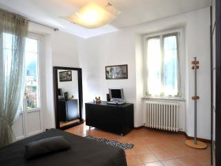 Villa 800, Bellagio