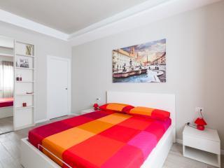 Modernissimo e nuovissimo appartamento!!!!!!!!!!!!, Roma