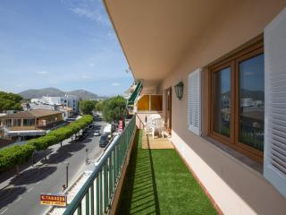 ESTIL - Property for 6 people in Port d'Alcudia