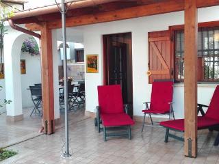 PICCOLO NIDO  - Casa Vacanze