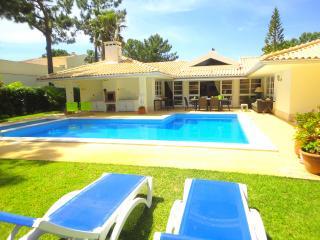 Villa 56 by Soltroiavillas, Troia