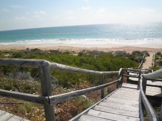 Seaside at Florida Beach, Mandurah