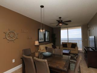 Majestic Beach Resort T2 - Unit 2005, Panama City Beach