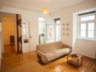 Bairro Alto Typical Apartment, Lisboa
