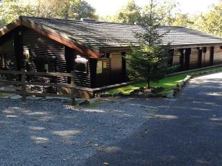 Thirlmere Lodge, Neaum Crag, Nr. AMBLESIDE