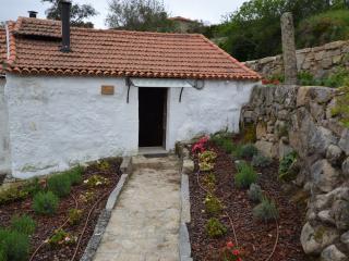 Casa de Santa Cristina, Marco de Canaveses