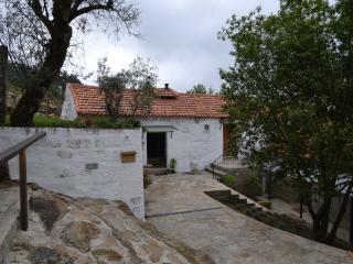 Casa de Santa Cristina