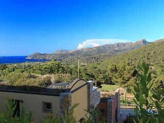 Exquisite Elba, Portoferraio