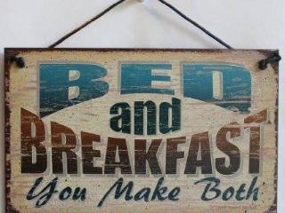 Bed & Breakfast Inn, Chalakudy