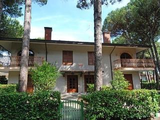 Ofelia, Lignano Riviera