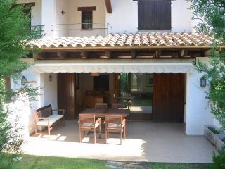 Casa adosada en Les Alzines, Pals