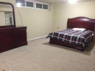 Room for Rent in Ottawa, Short term rental!
