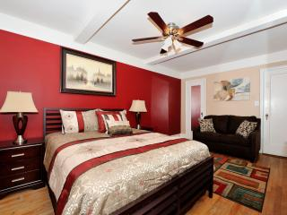 East Side 3 bed 2 bath (3), Nueva York