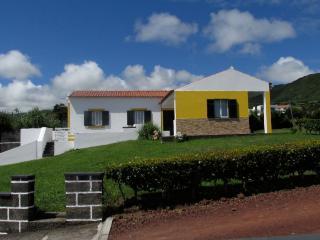 Casa da Boa Vista 2