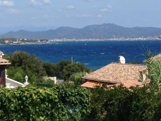 magnifique villa les alizes piscine chauffee chambres climatisees