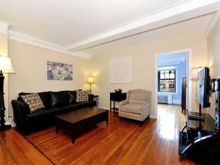 East Side Spacious 3 bed 2 bath, Nueva York