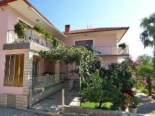 Zadar/Bibinje