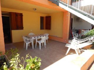 La Caletta, Casa Petit 2