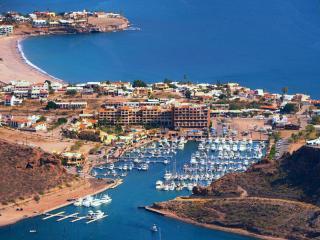 Marinaterra Hotel, San Carlos Nuevo Guaymas: 2-BR