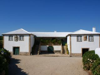 Quinta da Calcada