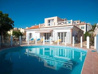 JO 6923153 Beautiful  4 Bedroom 4 bathroom villa., Callao Salvaje