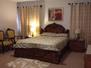 Furnished Room On Month To Month Basis, Kitchener