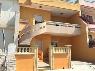 Casa Vacanza Pescoluse alle Maldive del Salento