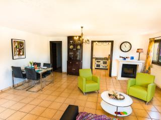 Villa Senomar Appartement Picasso