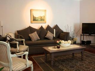 Apartamento  Temporario San Telmo para 6 pasajeros, Buenos Aires