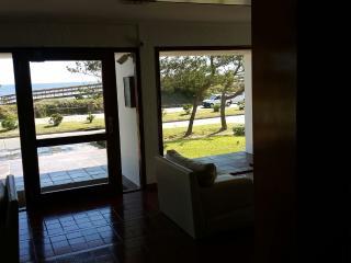 Departamento en Punta del Este - Playa Mansa