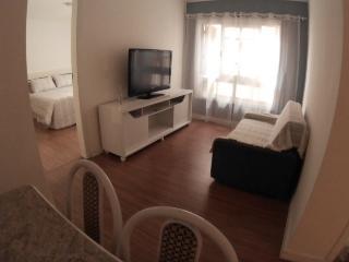 Apartamento no Centro de Canela, na Serra Gaúcha