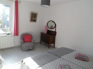 Chambre d'hôtes l'Abri Malouin Saint-Malo