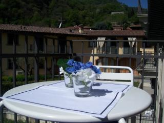Antico Oleificio - Lake Iseo - 1 bedroom, balcony