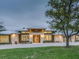 7 Bed, Fully Furnished House, Austin