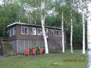 Calabogie Cottage Rental