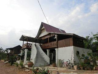 Romax Farm, Ayer Keroh