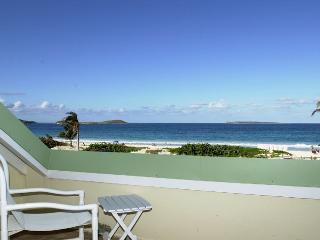 Villa Matisse 1, Orient Bay