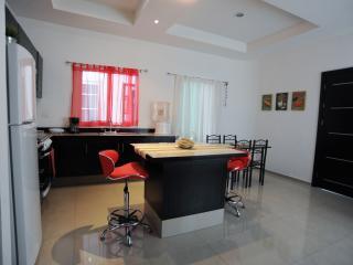 Casa Felicidad luxury 001