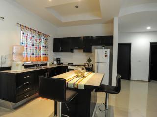 Casa Felicidad de luxe 002