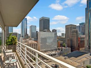 Pike Place Penthouse