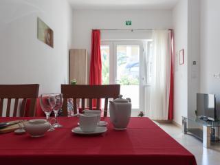 Hedera Estate, Hedera A57, Dubrovnik