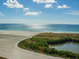 Ocean Front Luxury 2 Bdrm Condo, Marco Is. FL, Marco Island
