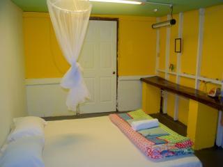 Habitación privada 2 personas, Manzanillo