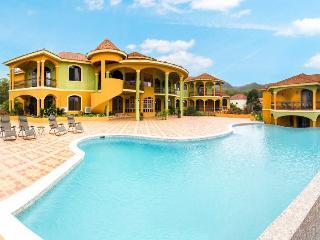 Millbrooks Resort