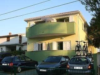 Villa Viktory****, Umag