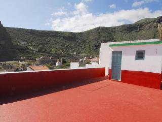 House in Tamaduste, El Hierro 102516