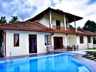 Villa in Talpe, Sri Lanka 102551